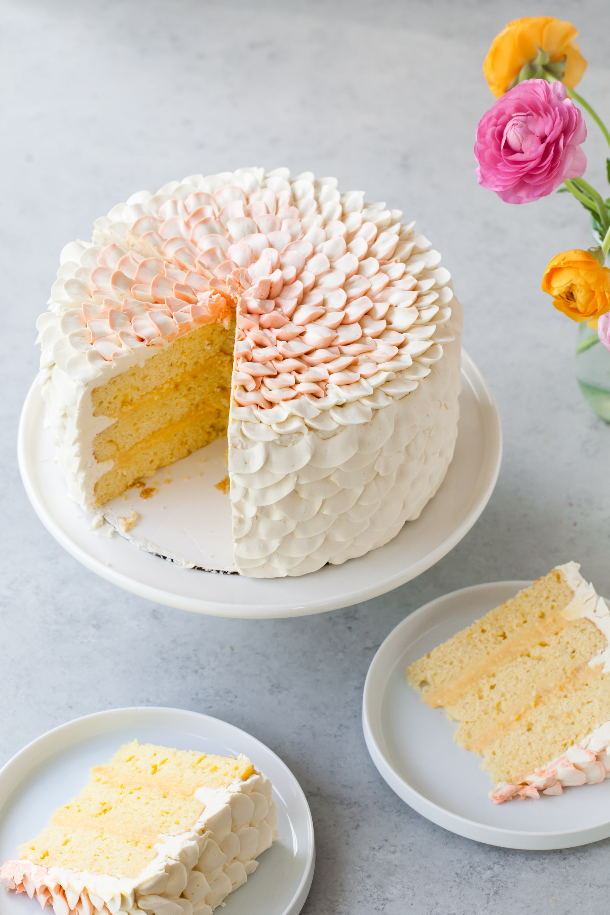 https://thecakeblog.com/2019/05/orange-salted-honey-cake.html