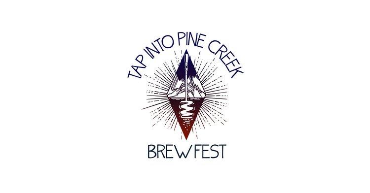 Tap Into Pine Creek Brew Fest