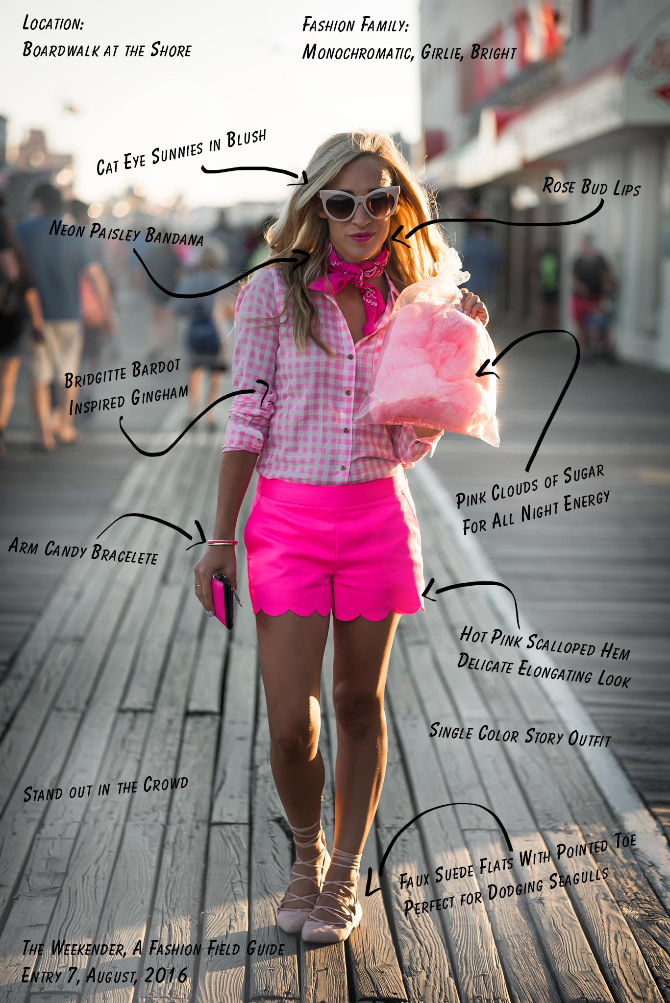 Pretty In Pink Field Guide.jpg
