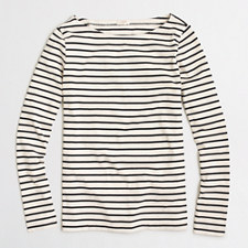 Stripe top.jpg