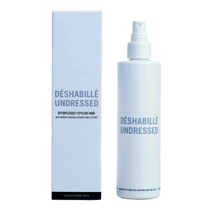 undressed box bottle1_700x700.jpg
