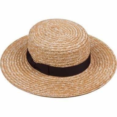 Boat hat.jpg