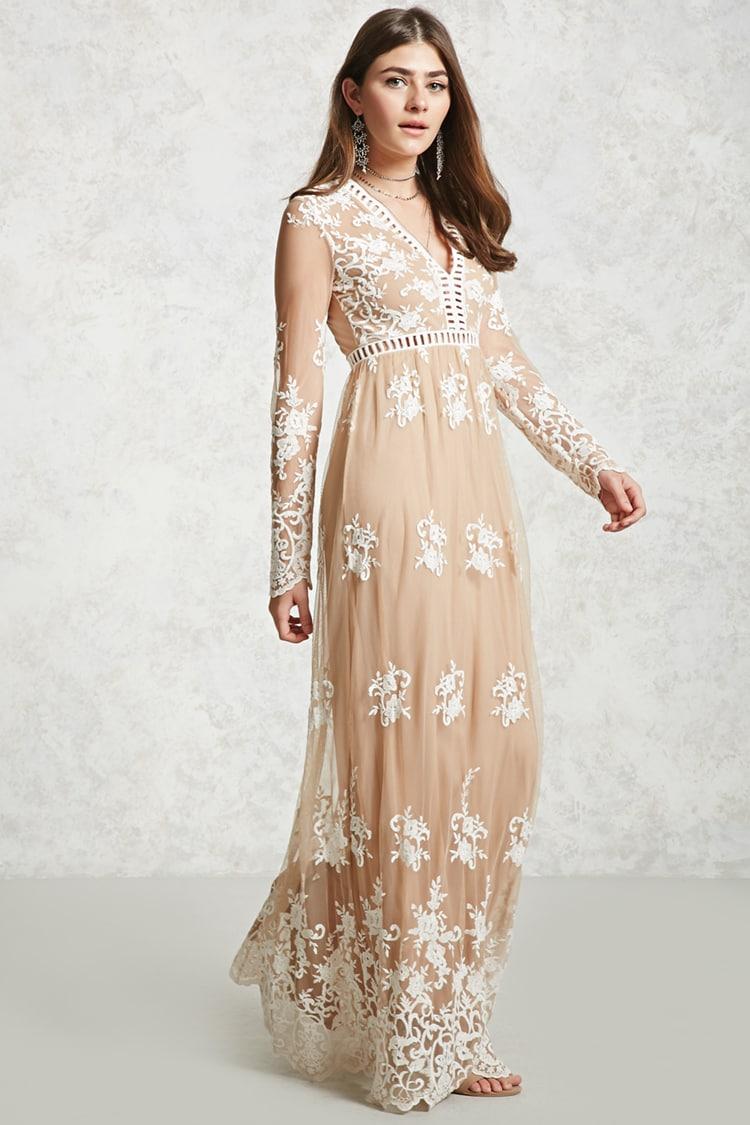 Lace dress.jpg