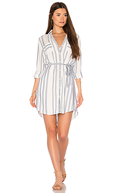 Shirtdress.jpg