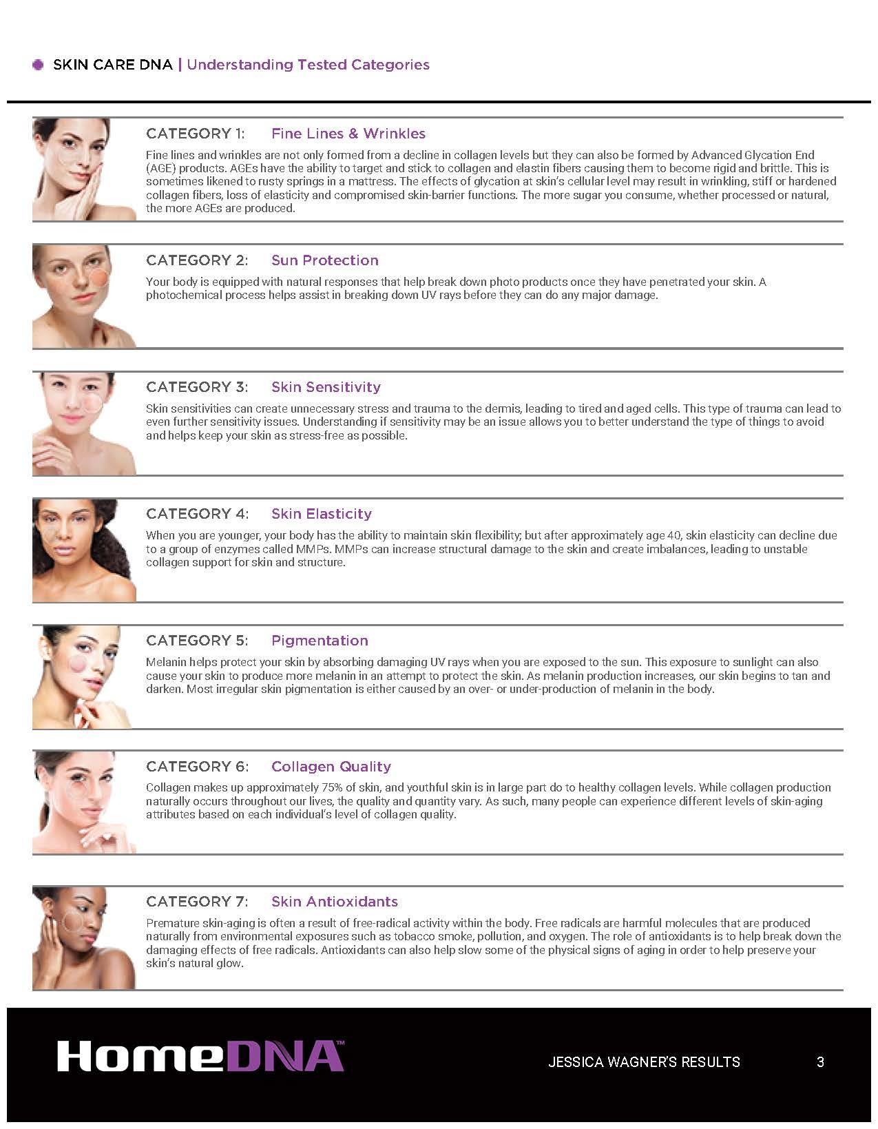 Jess_DNA_Skin_Results_Page_03.jpg