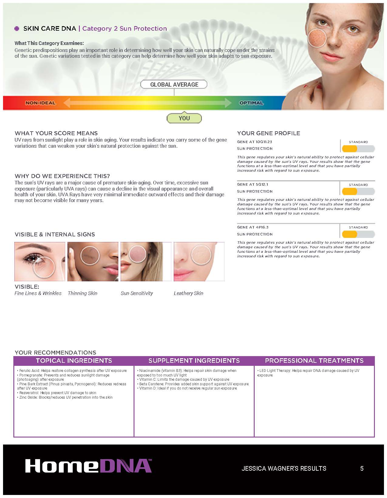 Jess_DNA_Skin_Results_Page_05.jpg