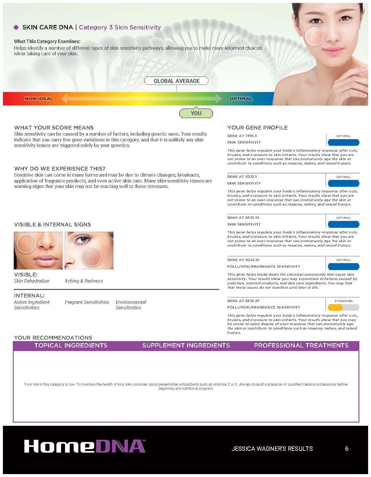 Jess_DNA_Skin_Results_Page_06.jpg