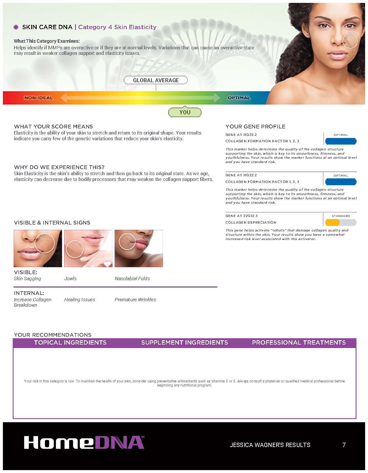 Jess_DNA_Skin_Results_Page_07.jpg