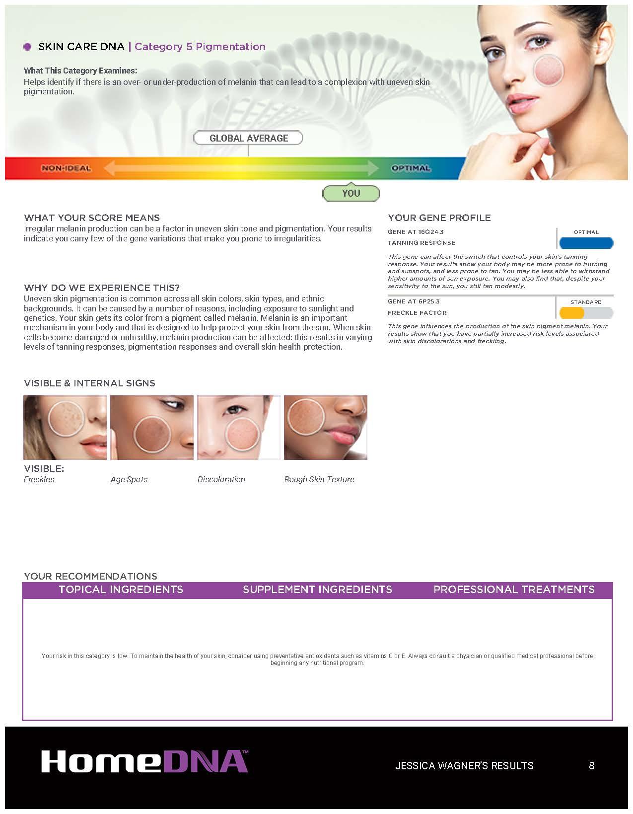 Jess_DNA_Skin_Results_Page_08.jpg