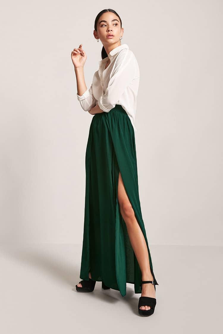 green skirt.jpg