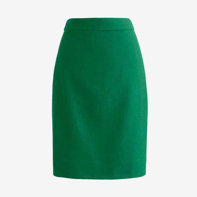 Wool Skirt .jpg