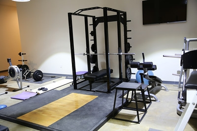 gym area.jpg