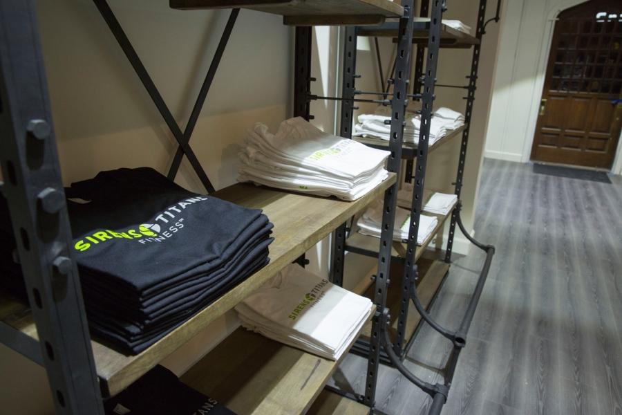 s&f clothing rack.jpg