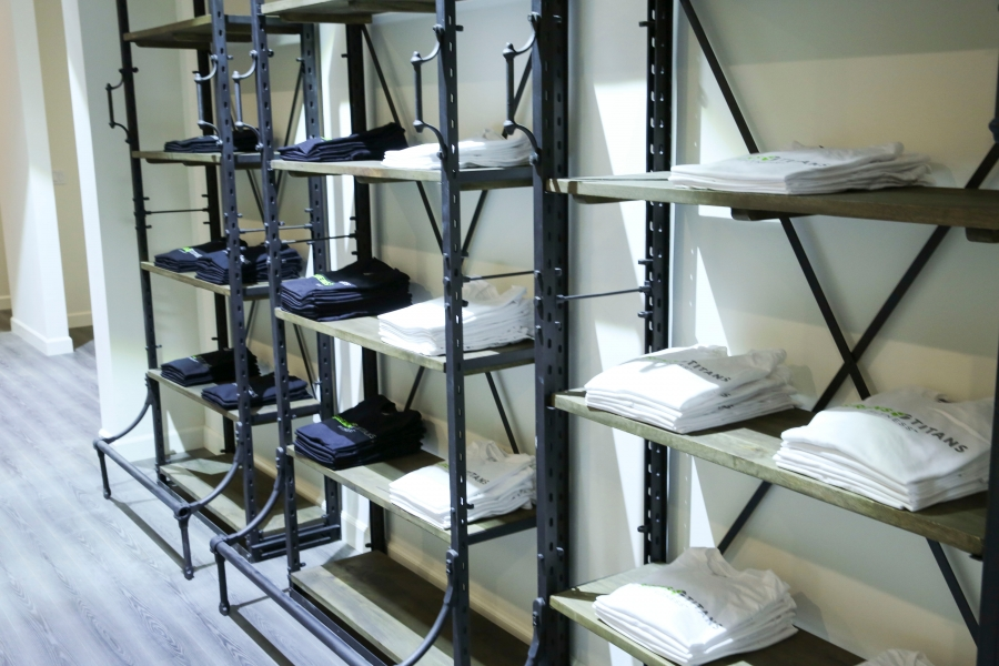 s&f towel rack.jpg
