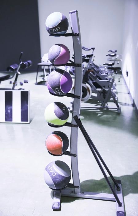weight balls.jpg