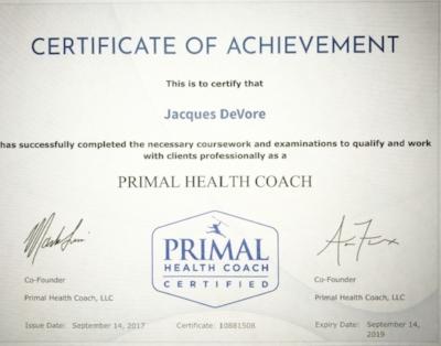 jacques primal health cert..jpg