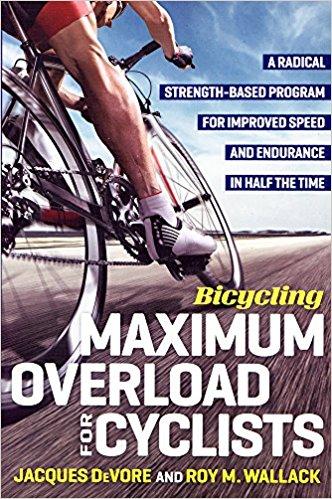 maximum overload cover.jpg