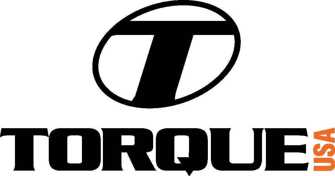Torque Fitness Logo.png