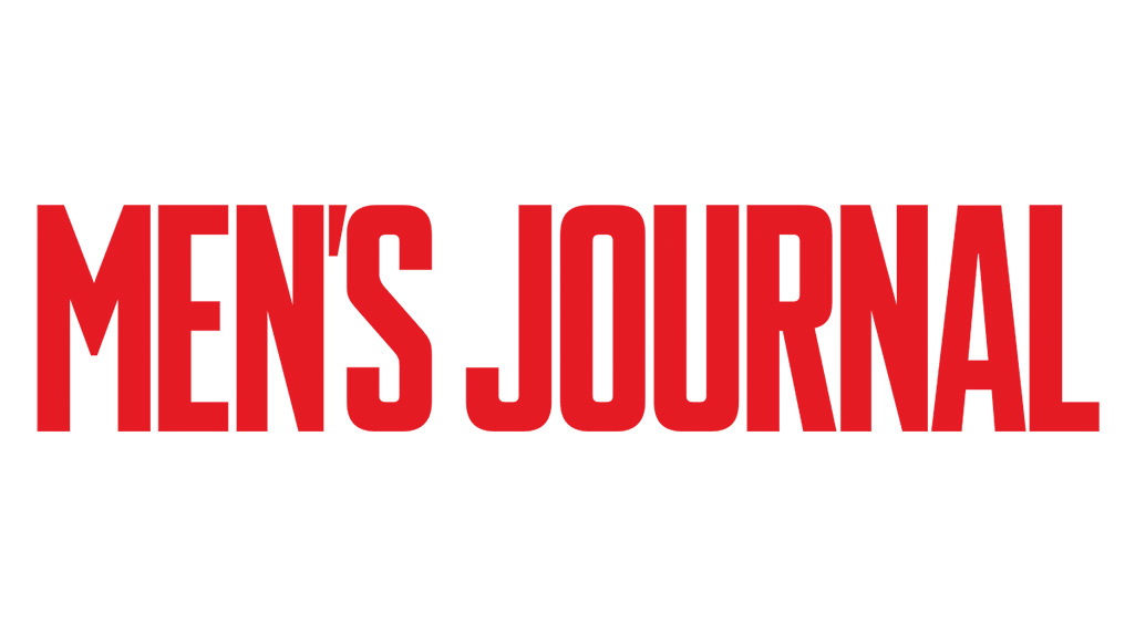 Men's Journal Logo.jpg