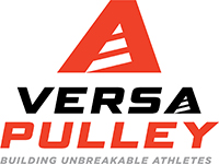 New Versa Pulley logo.jpg