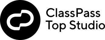 Class Pass Top.jpg
