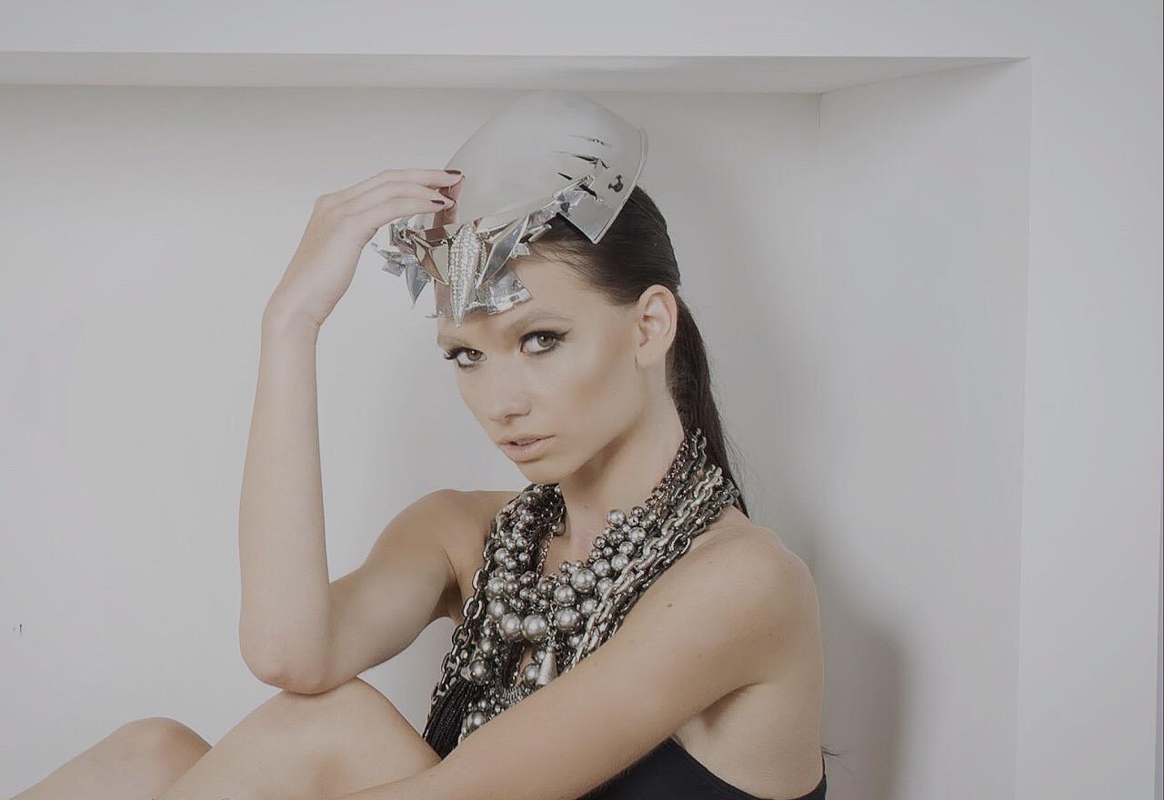 Diana Campos Makeup Artist And Hair