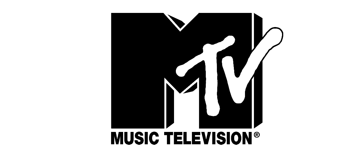 MTV-New-site-thumb.jpg