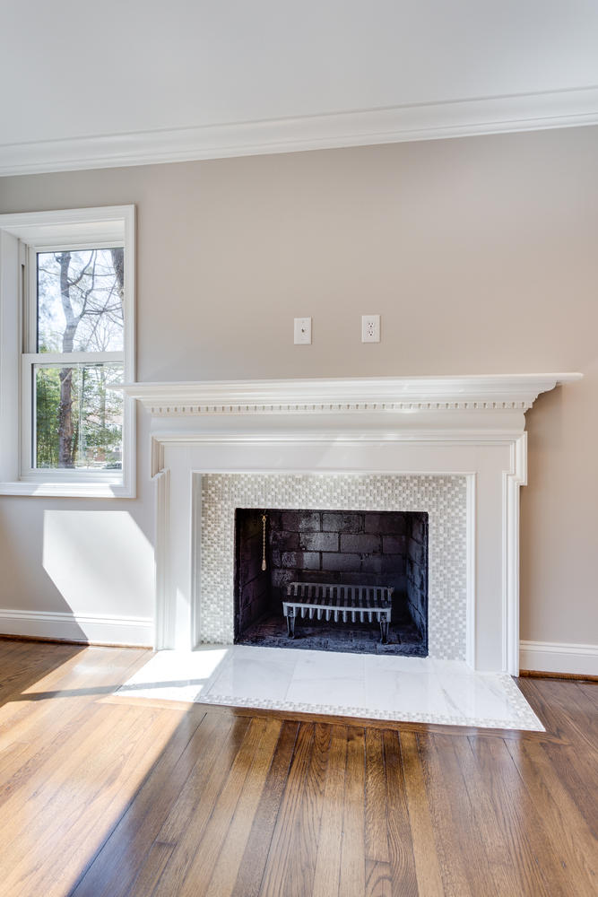 Buckner Fireplace 2.jpg