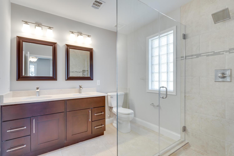 Buckner Master Bath 1.jpg