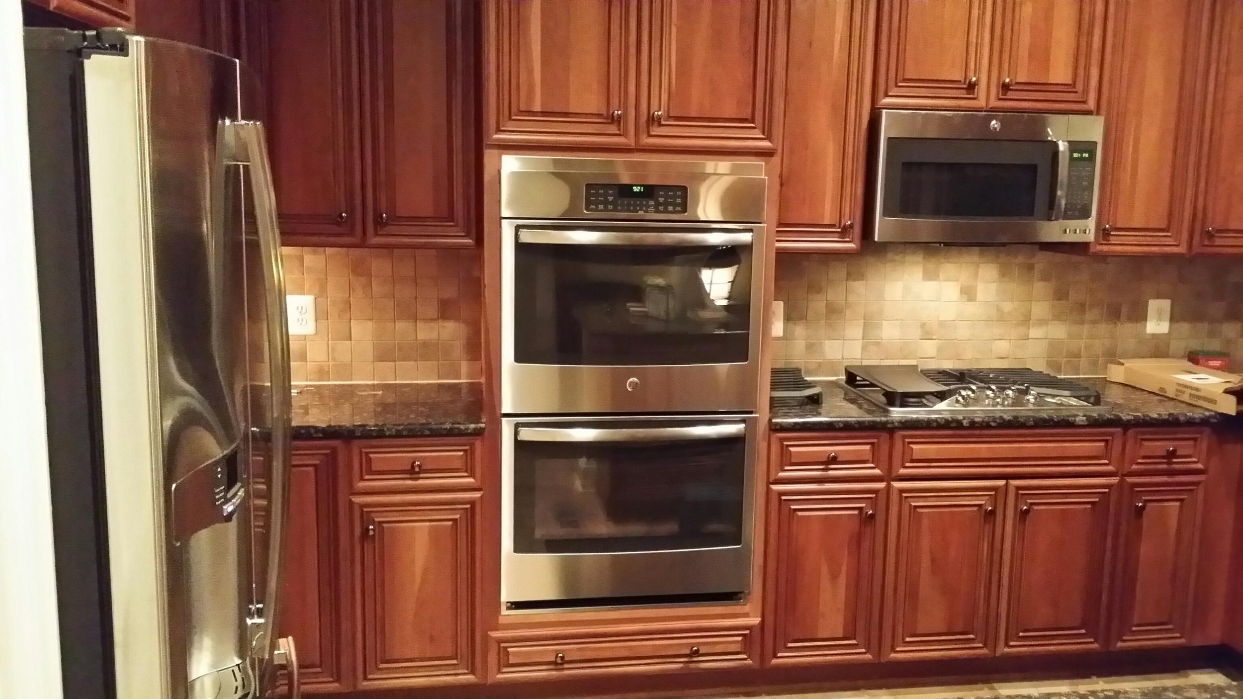 Appliance Install 1.jpg