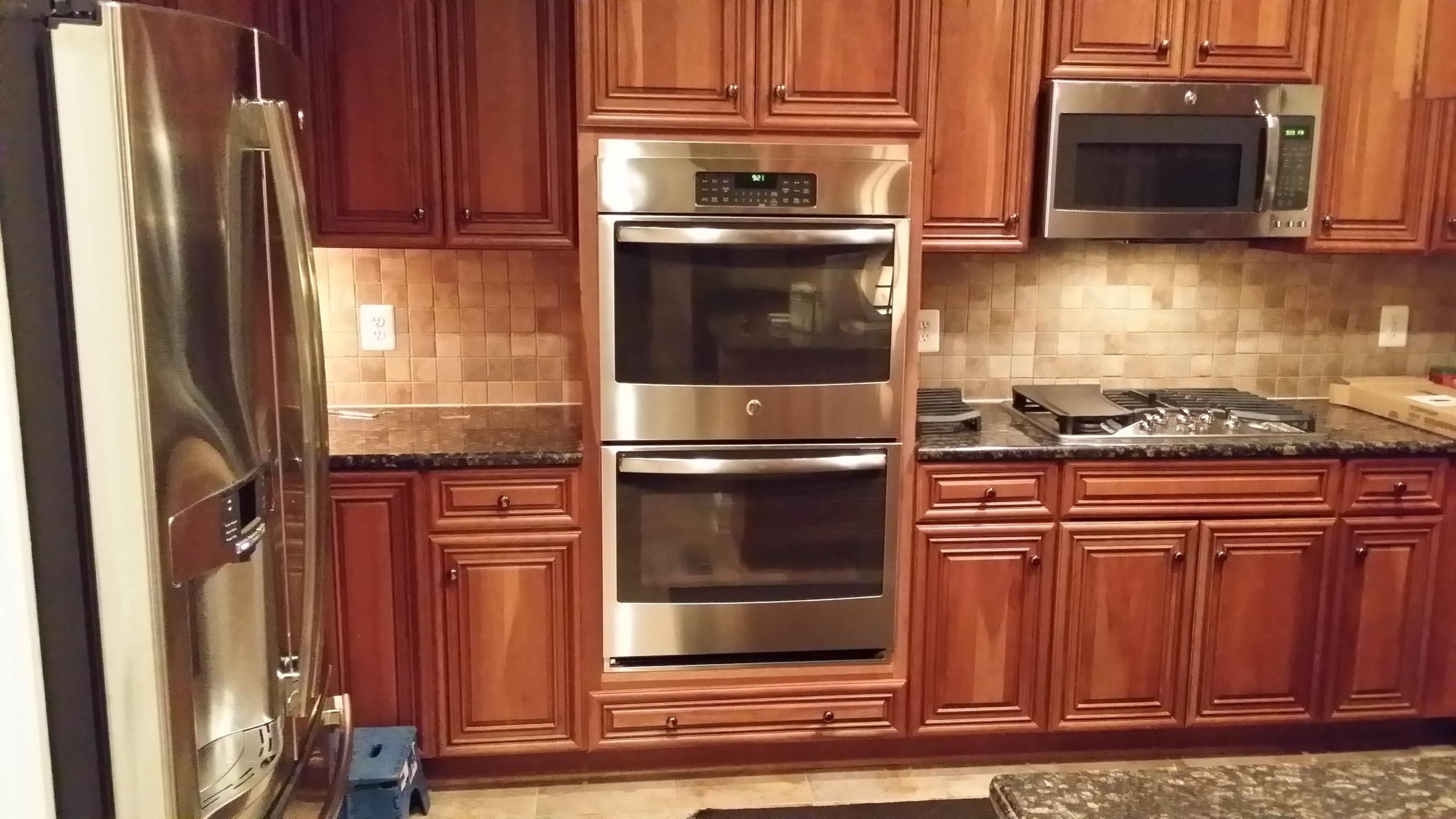 Appliance Install 2.jpg