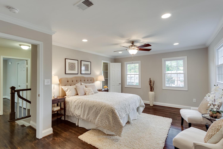 2006 Rampart Dr Alexandria VA-large-035-Master Bedroom-1500x1000-72dpi.jpg