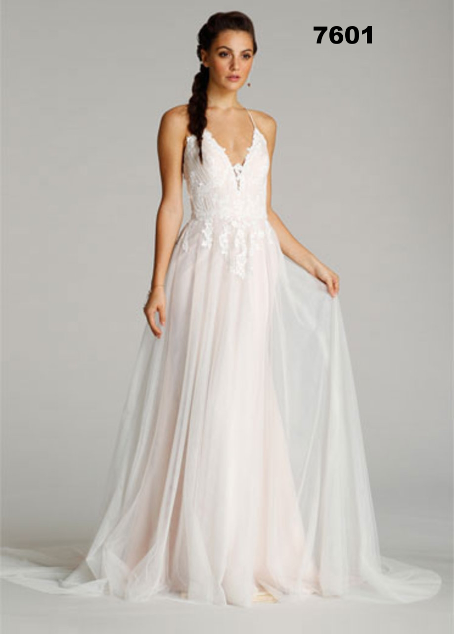 ti-adora-bridal-english-net-modified-a-line-gown-plunging-v-neckline-hand-placed-lace-bodice-upper-skirt-7601_lg_lb.jpg