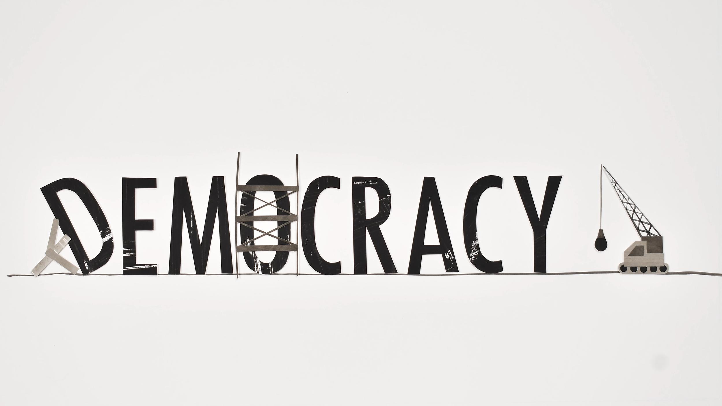 Animated video for MIT Community Innovators Lab