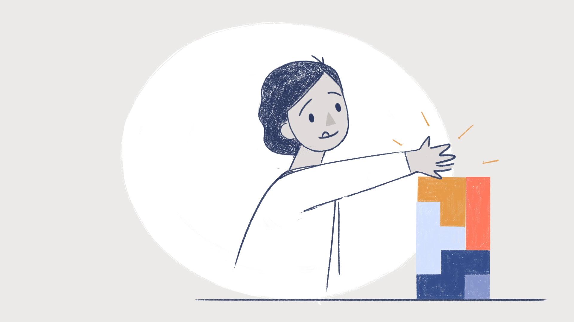 children's animation