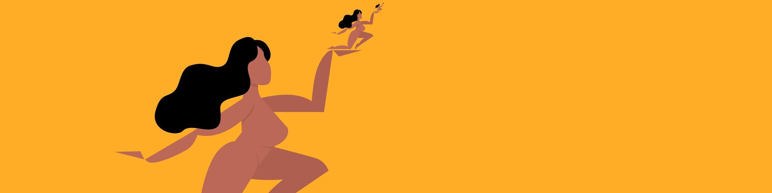 uplifting women comp.jpg