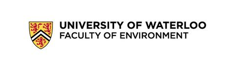 Waterloo_Environment_logo_rgb_large.jpg