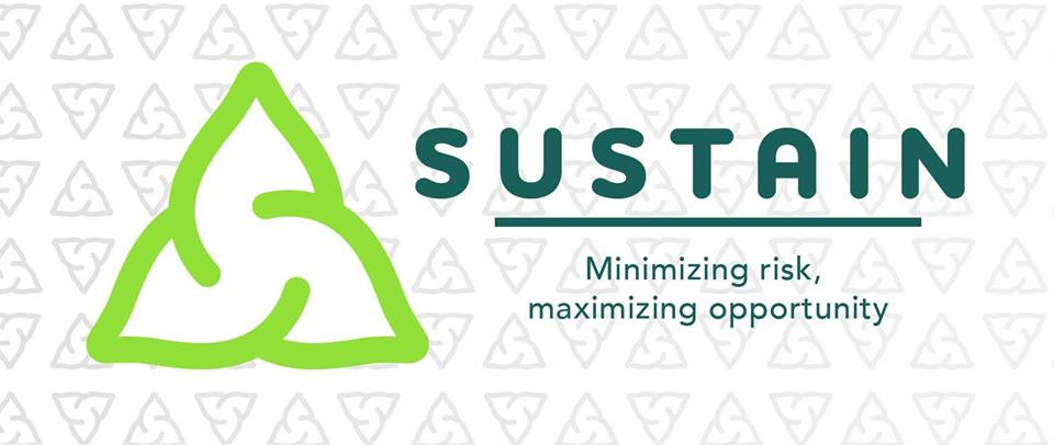 sustain.jpg