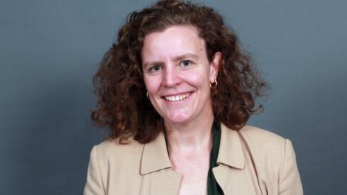 dr. amelia clarke .jpg