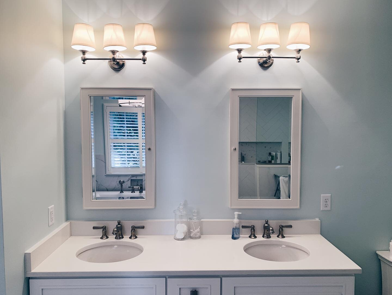 Wiman Bathroom.jpg