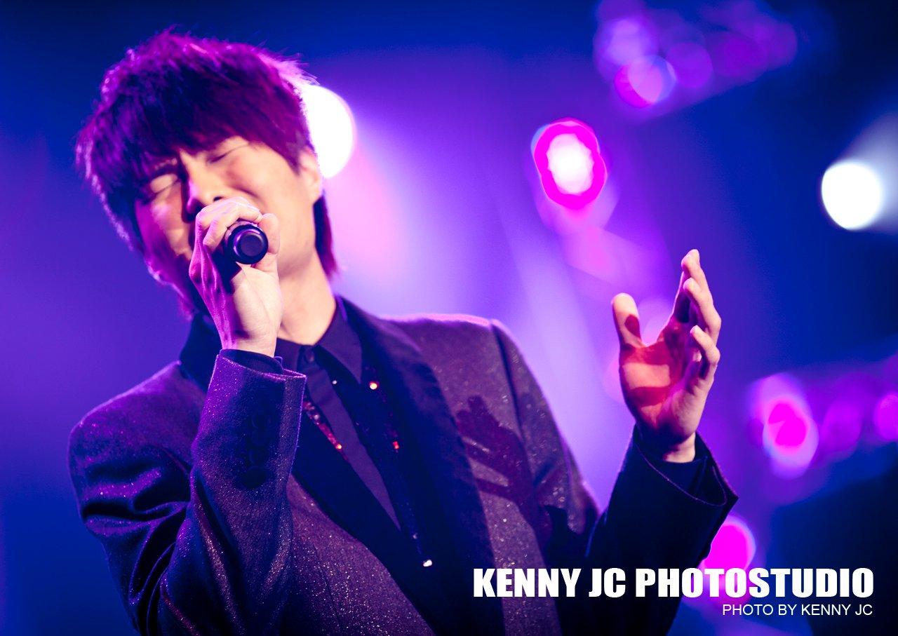 KennyJCStudio - 福祿壽04.jpg