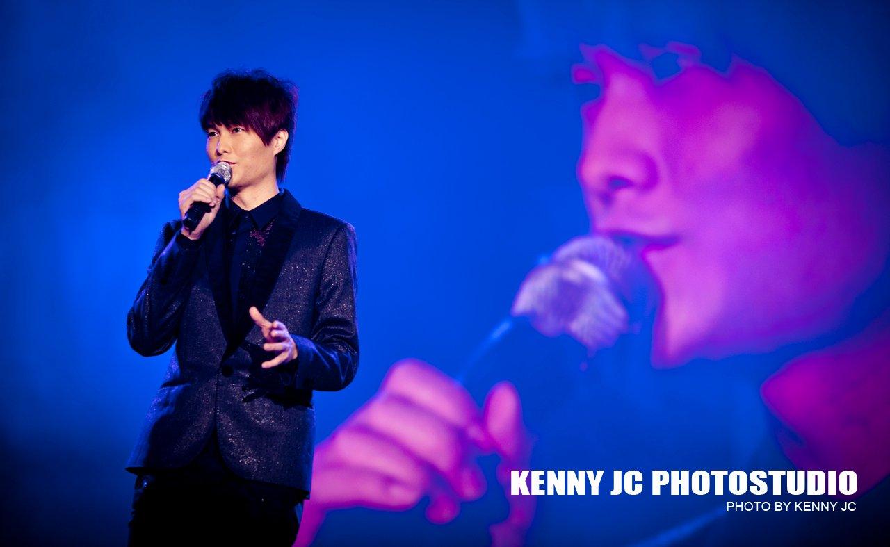 KennyJCStudio - 福祿壽03.jpg