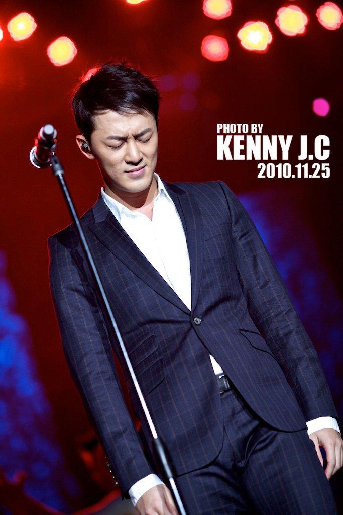 KennyJCStudio - 林峯,鐘嘉欣08.jpg