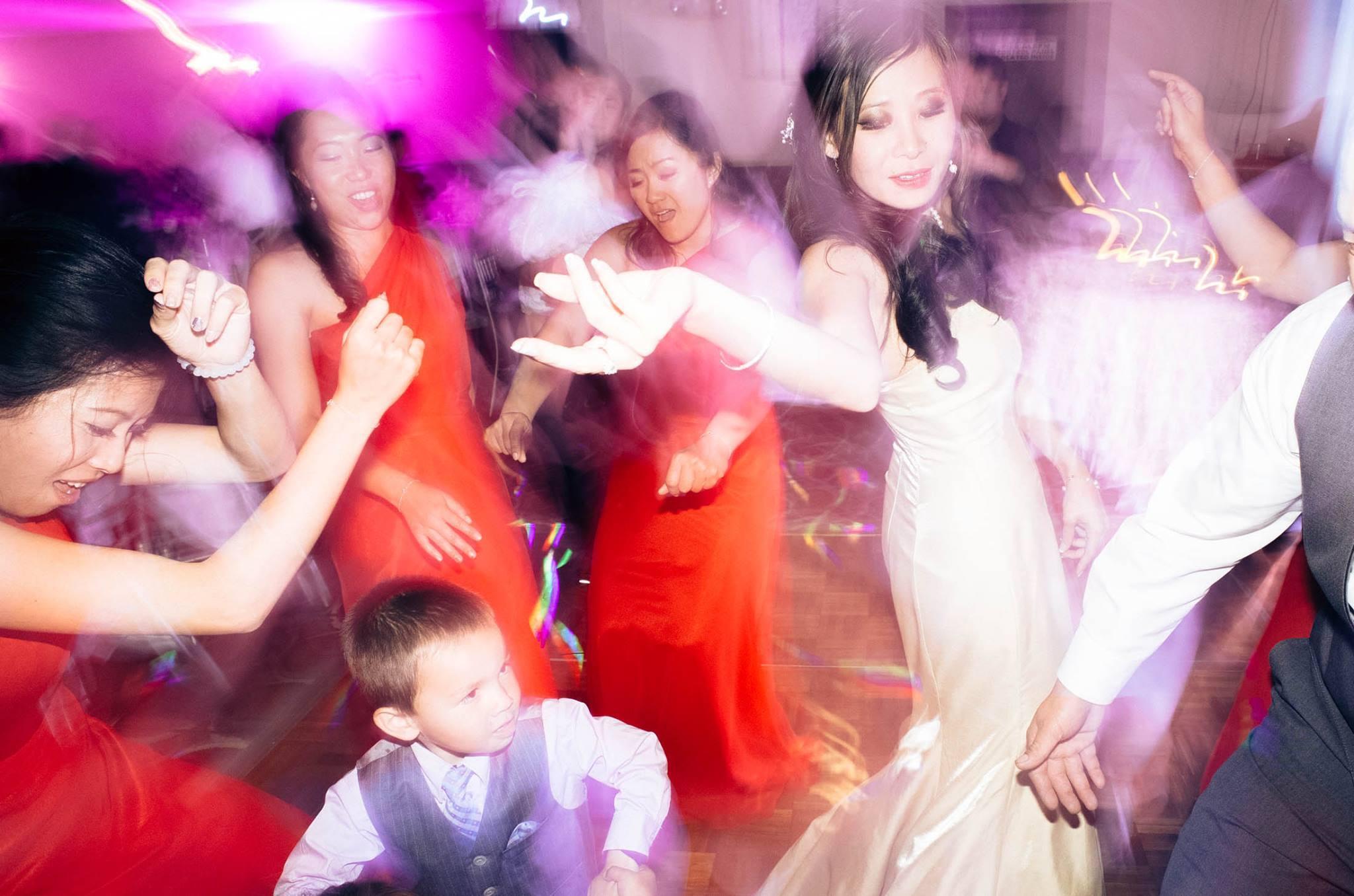 KennyJCStudio - Wedding Day Photography01.jpg