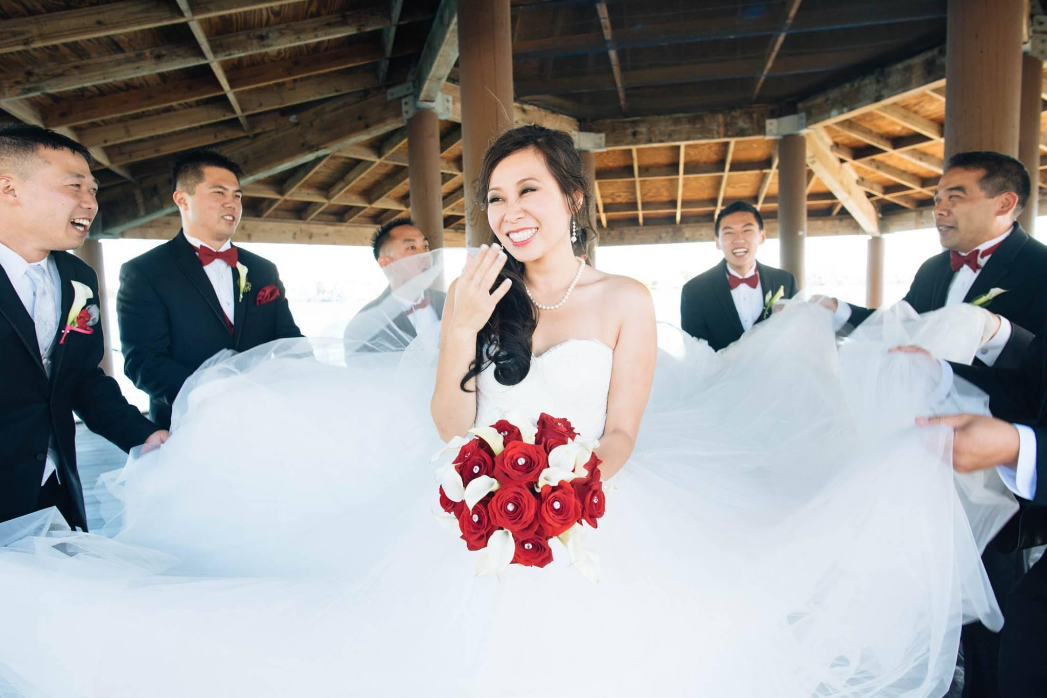 KennyJCStudio - Wedding Day Photography04.jpg