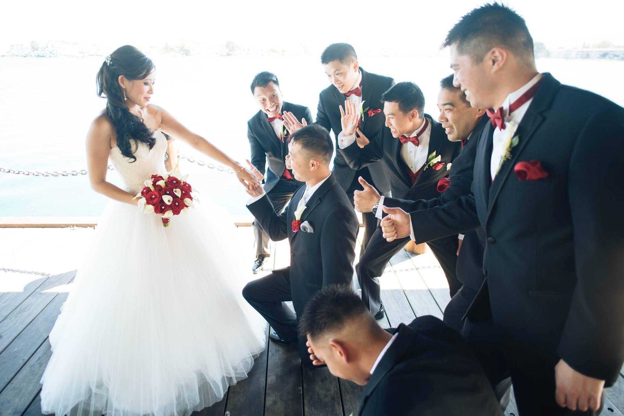 KennyJCStudio - Wedding Day Photography05.jpg