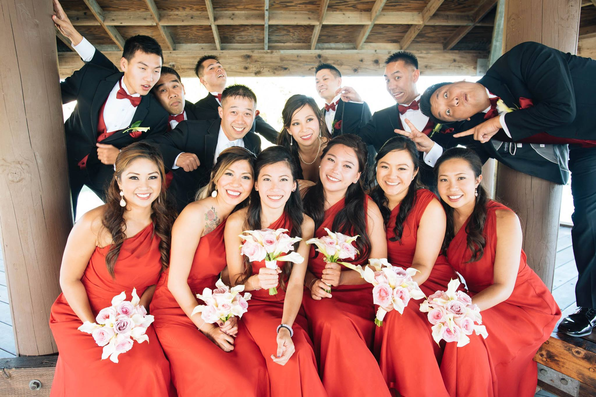 KennyJCStudio - Wedding Day Photography03.jpg