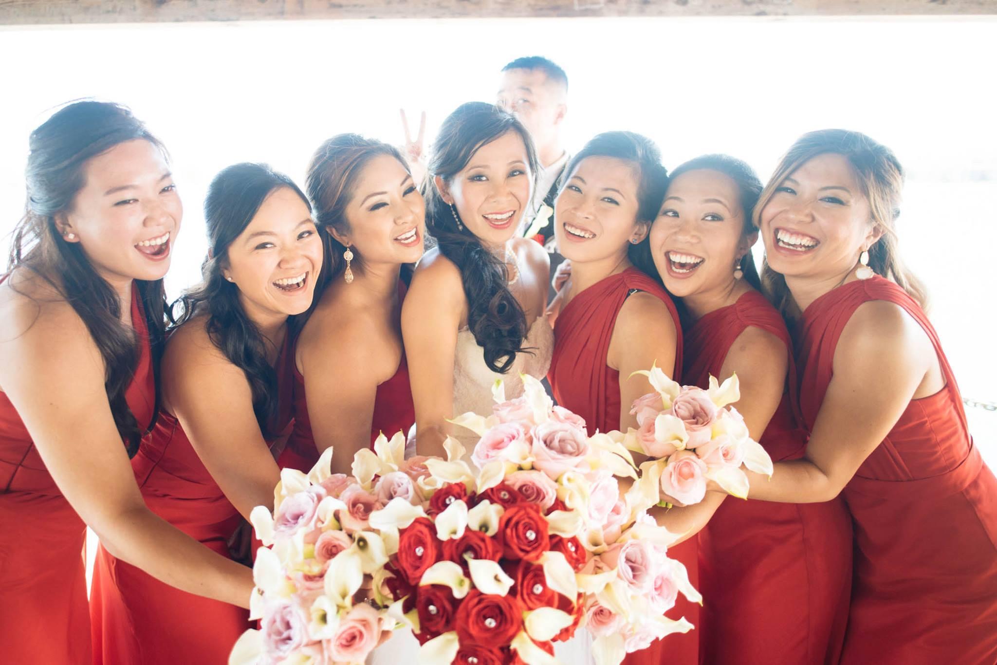 KennyJCStudio - Wedding Day Photography07.jpg