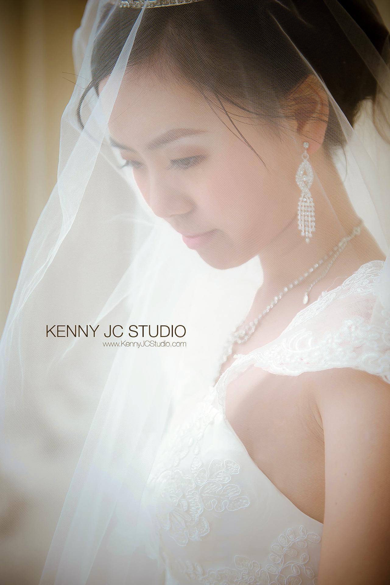 KennyJC Sample -  (105).jpg