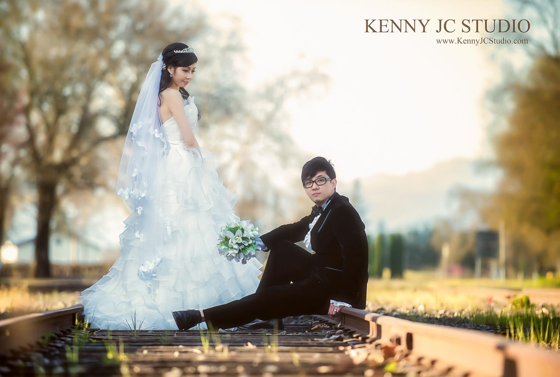 KennyJC Sample -  (392).jpg